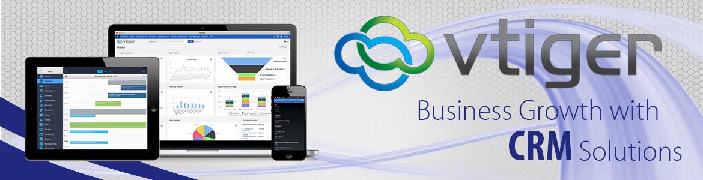 Ideadunes Software Services